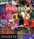 Indiamodern - Mini Edition: Traditional Forms and Contemporary Design