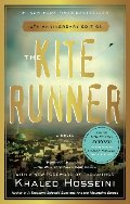 Kite Runner (10th Anniversary), The
