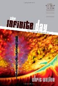 Infinite Day (The Lamb among the Stars, Book 3), The