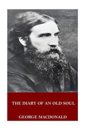 Diary of an Old Soul, The