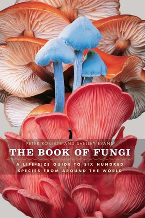 Book of Fungi, The
