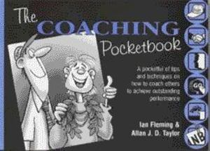 Coaching Pocketbook, The