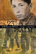 23rd Psalm: A Holocaust Memoir, The