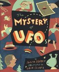 Mystery of UFOs, The