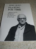 Arthur Miller's Playing for Time