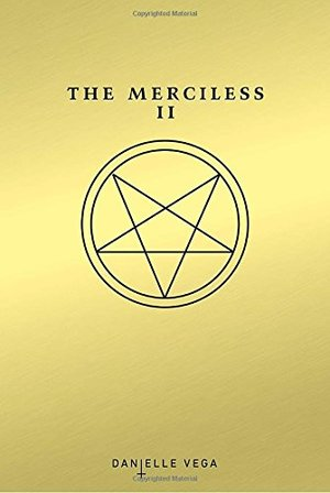 Merciless II: The Exorcism of Sofia Flores, The