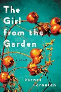 Girl from the Garden: A Novel, The