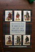 Clans and Tartans of Scotland (Poster Art Series), The