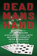 Dead Man's Hand (SIGNED by Michael Connelly)