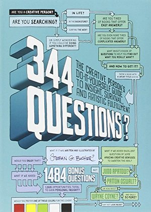 344 Questions
