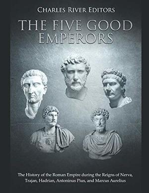 Five Good Emperors, The
