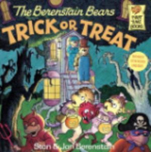 Berenstain Bears: Trick or Treat, The