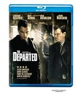 Departed [Blu-ray], The
