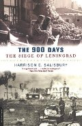 900 Days: The Siege Of Leningrad, The