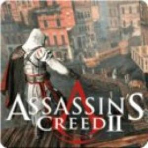 Sequenz 12 : Schlacht um Forlì (Assassin's Creed II)