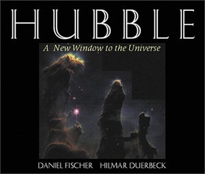 Hubble: A New Window to the Universe