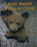Bear Needs a Place to Climb (6), A