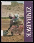 Land and People of Zimbabwe (Portraits of the Nations Series), The
