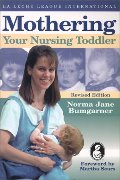 Mothering Your Nursing Toddler B43