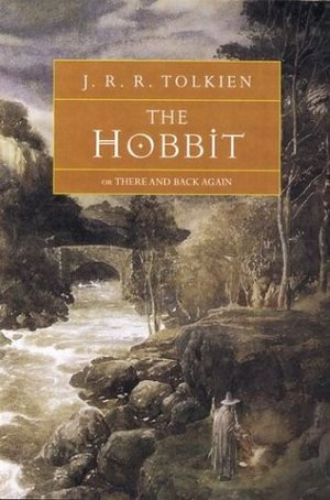 Hobbit: or There and Back Again, The