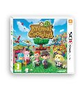 Animal Crossing : New Leaf [import anglais]