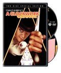 Clockwork Orange (Two-Disc Special Edition), A