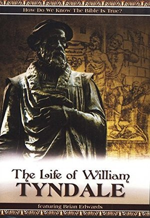 Life of William Tyndale