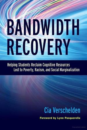 Bandwidth Recovery