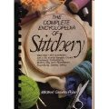 Complete Encyclopedia of Stitchery, The
