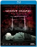Ghost Hound: The Complete Collection (Blu-ray)