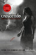 Crescendo (The Hush, Hush Saga)