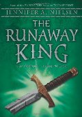 (#2) The Runaway King
