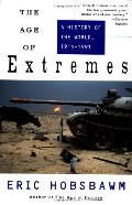 Age of Extremes: A History of the World 1914-1991, The