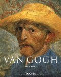 Vincent Van Gogh, 1853-1890: Vision and Reality (Basic Art)