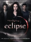 Twilight Saga Eclipse: The Official Illustrated Movie Companion, The