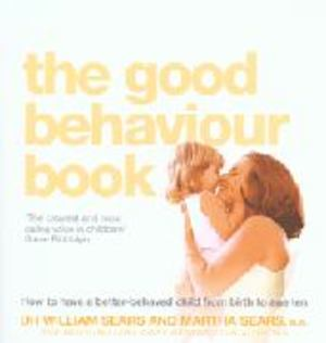 Good Behaviour Book no number P66, The