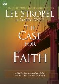 Case for Faith: A Six-Session Investigation of the Toughest Objections to Christianity, The