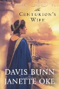 Centurion's Wife, The - Book #1