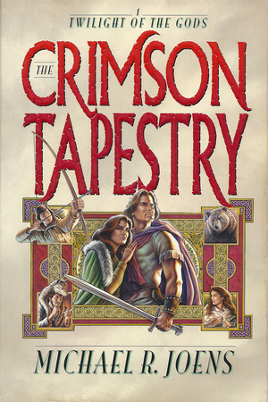 Crimson Tapestry, The