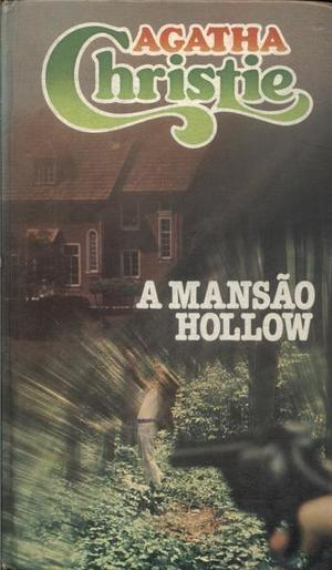 Mansão Hollow, A