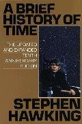 Brief History of Time, A