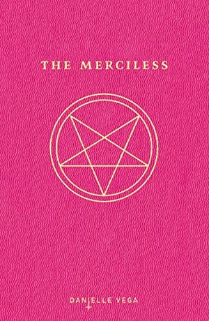 Merciless, The