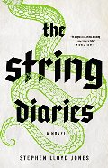 String Diaries, The