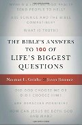 Bible's Answers to 100 of Life's Biggest Questions, The