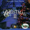 Long Play Christmas 2