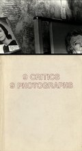 9 critics, 9 photographs (Untitled)