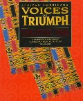 African Americans: Voices of Triumph : Creative Fire