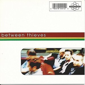 Between Thieves