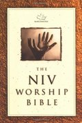 Maranatha! The NIV Worship Bible