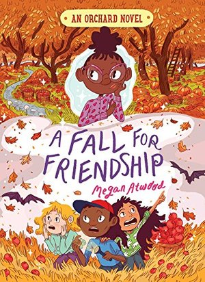 Fall for Friendship, A